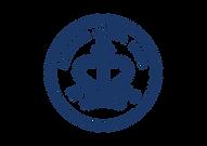 BMV logo-03 (002).png
