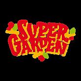 Supergarden logo transparent (002).png