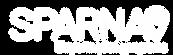 Eksporto-lyderiu-programa-sparnai-logo