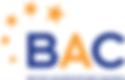 BAC Main logo PNG.png