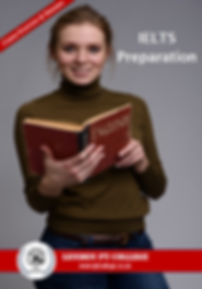 IELTS preparation cover page.PNG