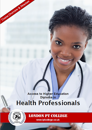 Access HE Health prof.PNG