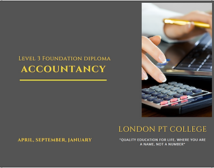 Accountancy Cover.PNG