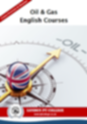 Oil and gas english cover page.PNG