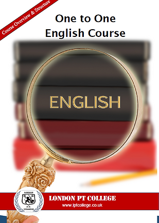 One to One english cover page.PNG