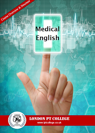 Medical english cover page.PNG