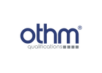 OTHM Logo- transparent.png