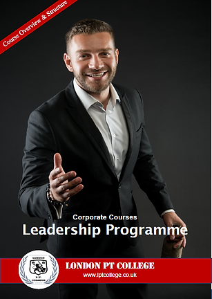 Leadership Programme.PNG