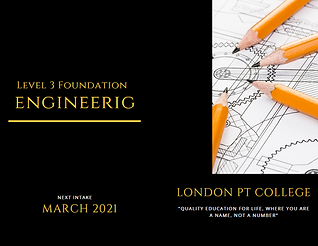 Engineering Cover.PNG