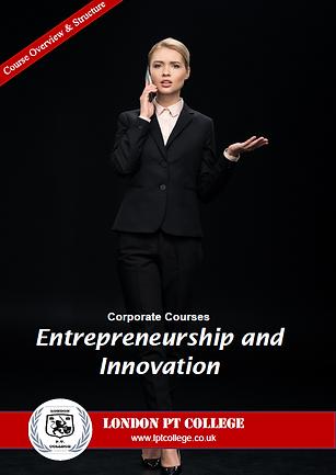 Entrepreneurship and Innovation.PNG