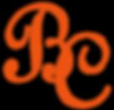 BC orange logo.png