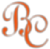 BC orange logo.png