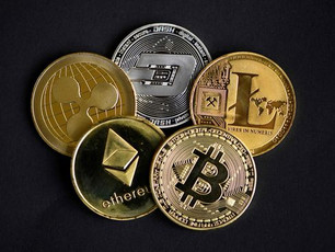電子化的時代-「貨幣大躍進」你還在仰賴用現金或支票付款嗎?