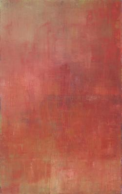 Huile sur toile - 73x116 cm