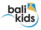 Bali Kids.png