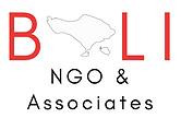 BALINGOASSO.png