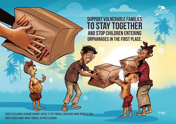 Poster_Orphanage_Tourism3.jpg
