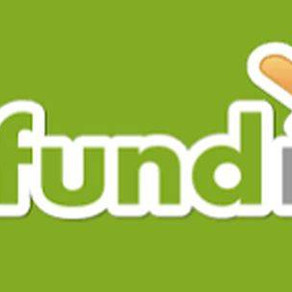 Crowdfunding continues