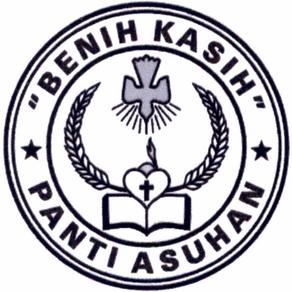 Chairman of Benih Kasih foundation, Buleleng, committed sexual abuse.