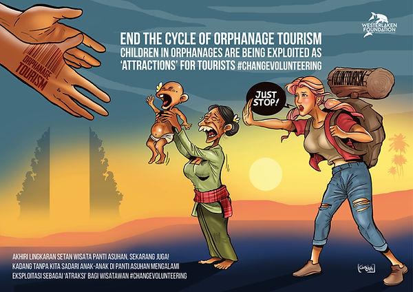 Poster_Orphanage_Tourism2.jpg