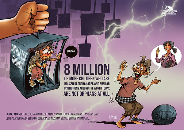 Poster_Orphanage_Tourism.jpg