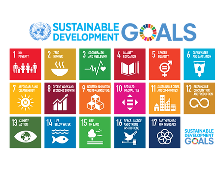 1200px-Sustainable_Development_Goals.png