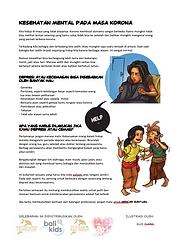 leaflet mental health.png