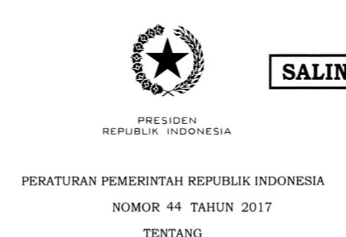 44/2017