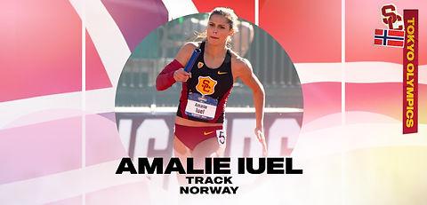 2021-SM-OlympicWebCards-AmalieIuel-1960x