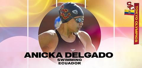 2021-SM-OlympicWebCards-AnickaDelgado-19
