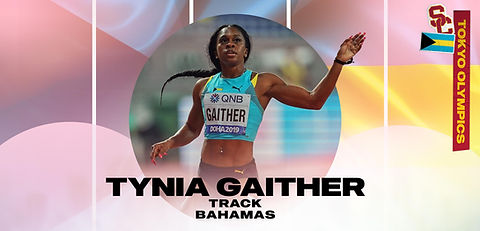 2021-SM-OlympicWebCards-TyniaGaither-196