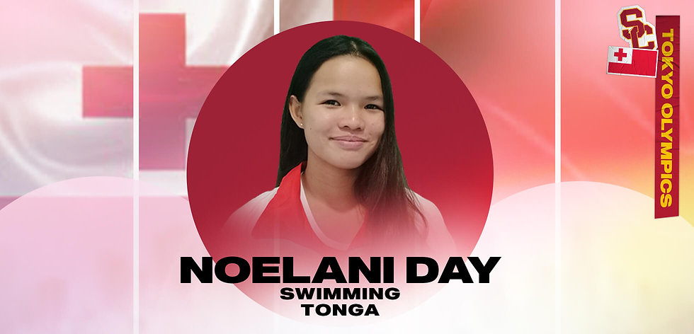 2021-SM-OlympicWebCards-Template-NeolaniDay (1).jpg