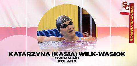 2021-SM-OlympicWebCards-WilkWasick-1960x