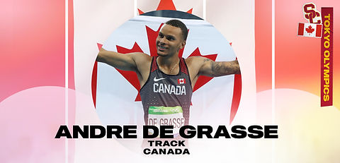 2021-SM-OlympicWebCards-AndreDeGrasse-19