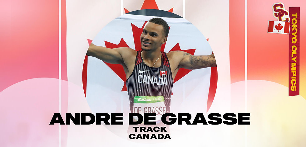 2021-SM-OlympicWebCards-AndreDeGrasse-1960x944.jpg