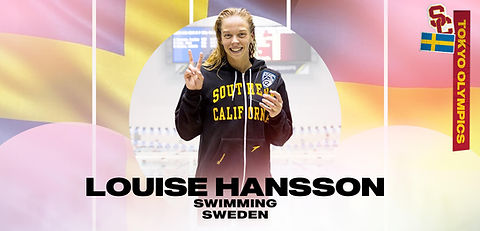 2021-SM-OlympicWebCards-LouiseHansson-19