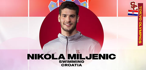 2021-SM-OlympicWebCards-Miljenic-1960x94