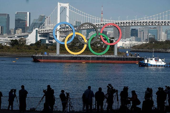 olympic-rings (1).jpeg