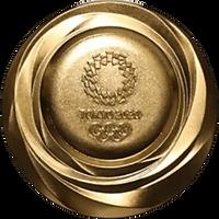 tokyo-gold-medal (1).png