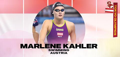 2021-SM-OlympicWebcards-MarleneKahler-1960x944 (2).jpg