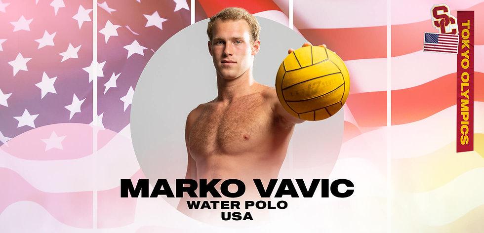 2021-SM-OlympicWebCards-MarkoVavic-1960x944 (1).jpg