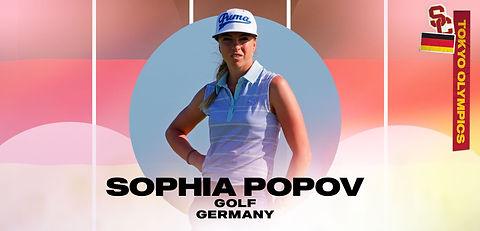 2021-SM-OlympicWebCards-SophiaPopv-1960x
