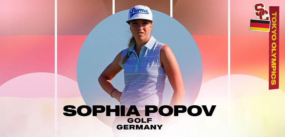 2021-SM-OlympicWebCards-SophiaPopv-1960x944 (1).jpg