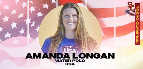 2021-SM-OlympicWebCards-AmandaLongan-196