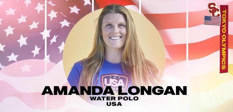 2021-SM-OlympicWebCards-AmandaLongan-1960x944.jpg