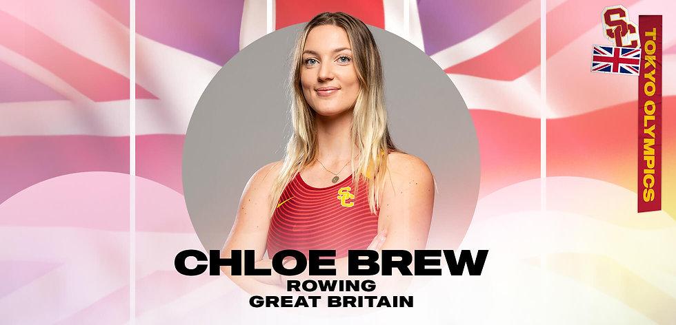 2021-SM-OlympicWebCards-ChloeBrew-1960x944 (1) (1).jpg