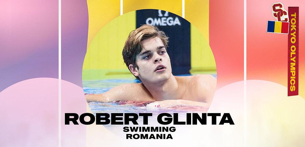 2021-SM-OlympicWebCards-RobertGlinta-1960x944.jpg