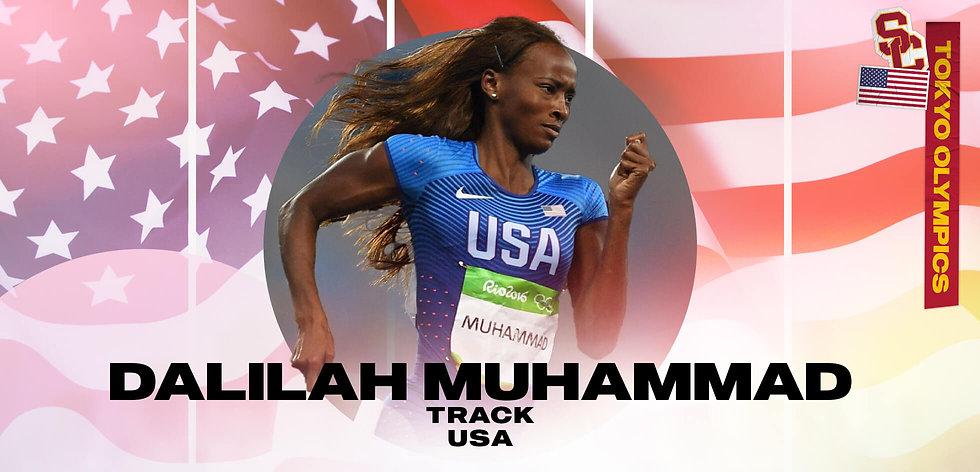 2021-SM-OlympicWebCards-Muhammad-1960x94