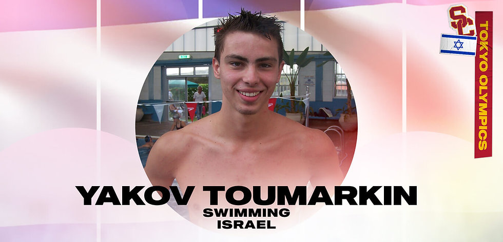 2021-SM-OlympicWebCards-YakovToumarkin-1960x944 (1).jpeg