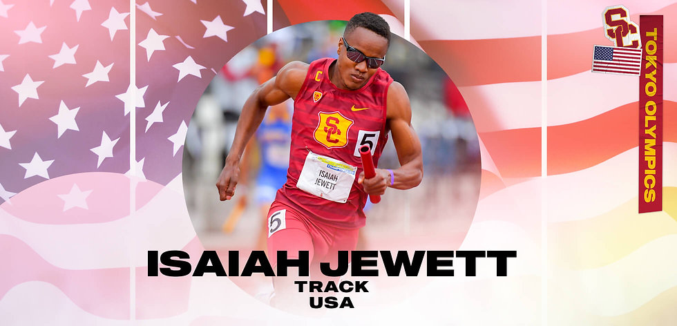 2021-SM-OlympicWebCards-IsaiahJewett-1960x944.jpg